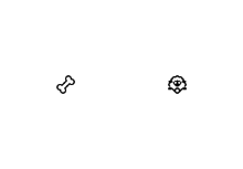 Free Android Icons. Animals.