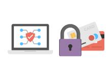 Internet Security 2