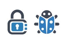 Internet Security Set - 2