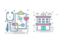 PopIcon Medical Vol-1