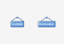 Popular Badges - Twotone
