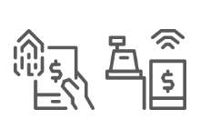 Wireless Payments and Responsive Design